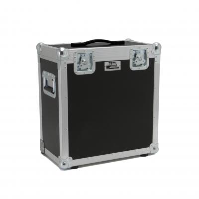 kufer seria K 02