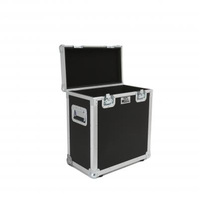 kufer seria K 03