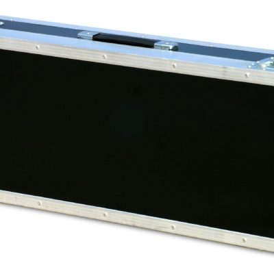 https://www.paco-cases.pl
