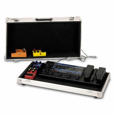 pedalboard standard 01